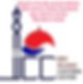 JICC (해상도).png