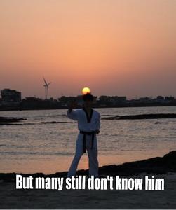 But many still don't know him.jpg
