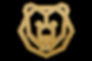LEXIBEAR_GOLD.png