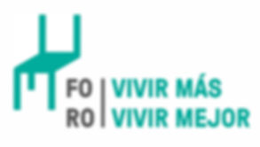 logo II foro.jpg
