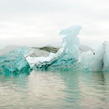 2008-ISSUE-DE-SECOURS-ICEBERG-SANDRA-MAT