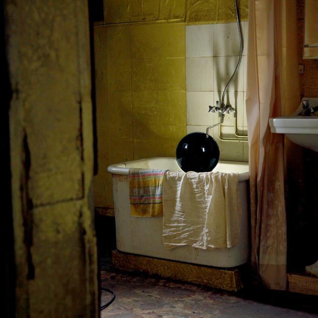 71-Issue_de_secours_boule_noire_baignoir