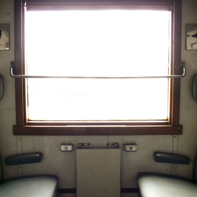 wagon-vide_Sandra_Matamoros.jpg