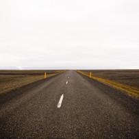 route-01_Sandra_Matamoros.jpg