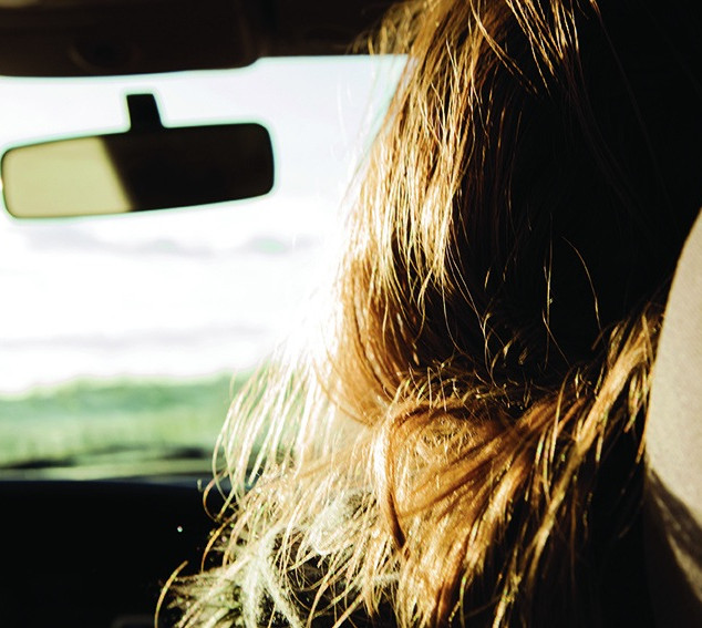 cheveux anastasia_MG_1248 cmjn 20x30 BD_