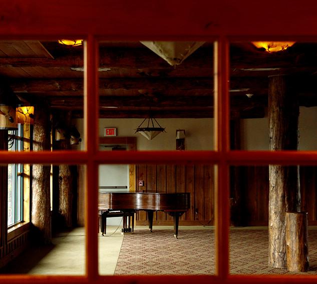 Piano hotel_MG_8598 BD.jpg