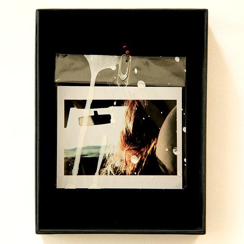 MEMORY BOX 13