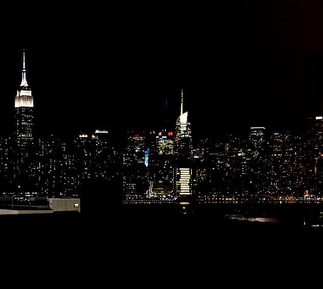 Manhattan nuit_MG_8902 BD.jpg