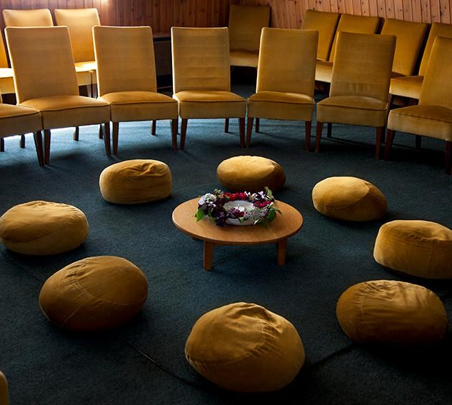 Salle Medit.jpg
