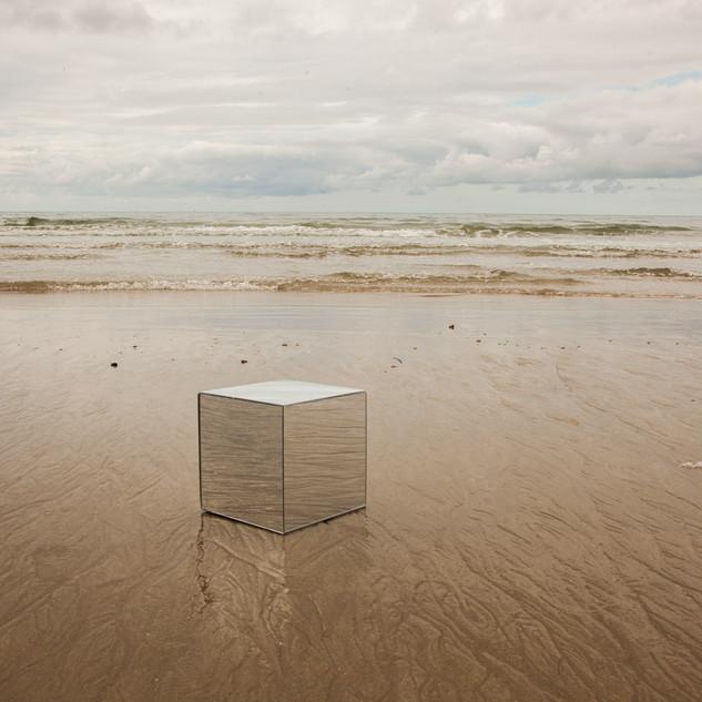 2018_Cube-Miroir-Bretagne-plage_MG_1767_