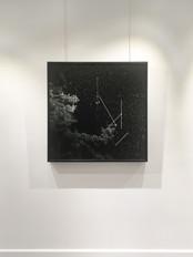 Feel Flow • Salon Turbulences expo Ode à Gaia  2020