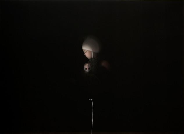 Pleine-Lune • Stella