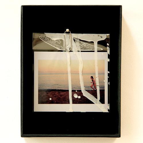 MEMORY BOX 11
