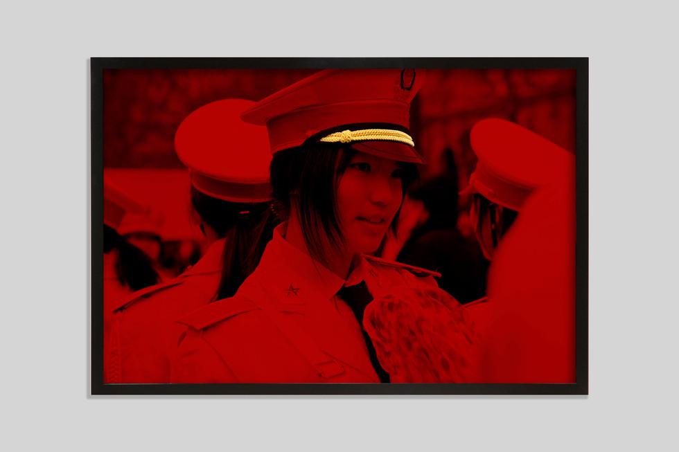 18-08-rouge-bonheur-06-ventes.jpg