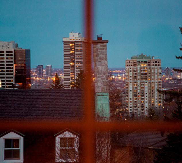 Fenetre Montreal IMG_8401 BD.jpg