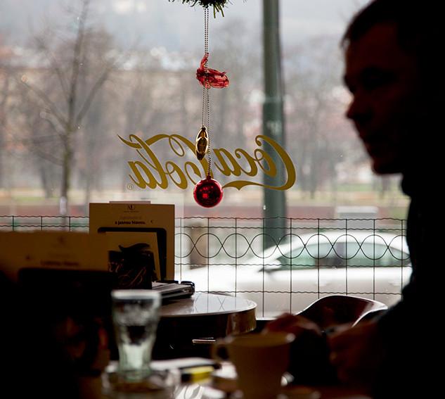 prague cafe IMG_0548 BD.jpg