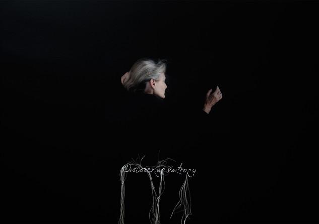 Pleine Lune • Catherine