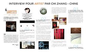 MAJ SITE Publications ChiZhang 2018.jpg