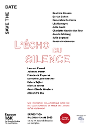 Save_the_date_l-echo_du_silence.png