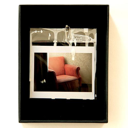 MEMORY BOX 08