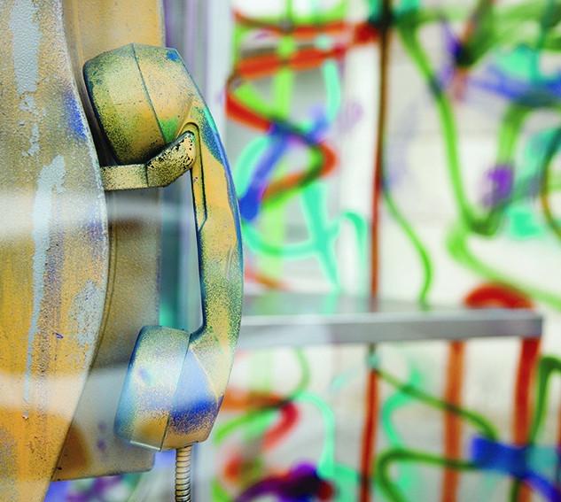 cabine tel_MG_8817 BD_edited.jpg