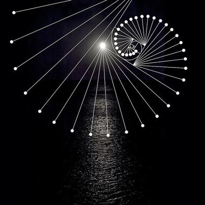 Feel Flow • Lune Pleine