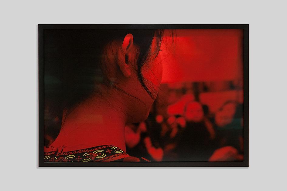 18-08-rouge-bonheur-01-ventes.jpg