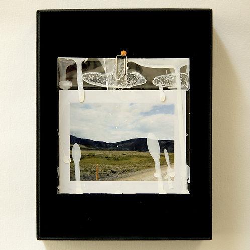 MEMORY BOX 03