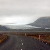 route-glacier_Sandra_Matamoros.jpg