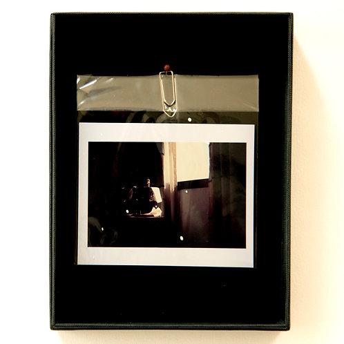 MEMORY BOX 07