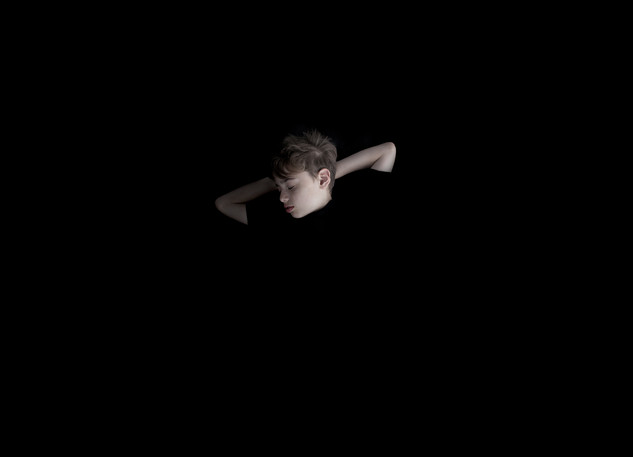 Pleine Lune • John