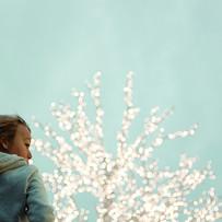_MG_1720_arbre_lumineux_garçon_CMJN_BD.j