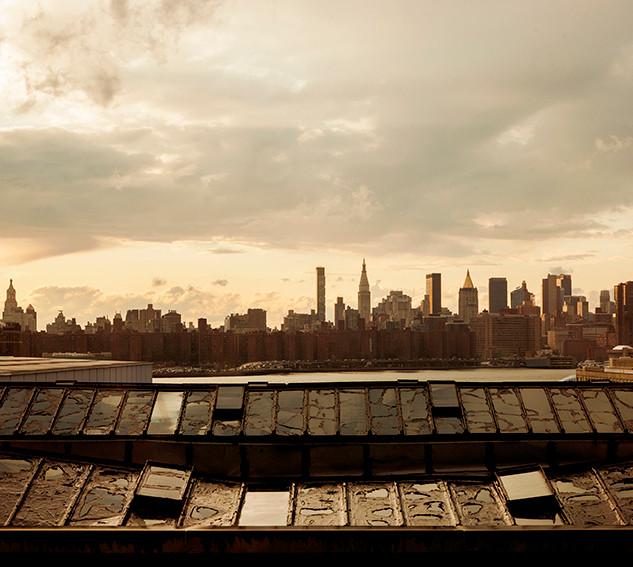 Manhattan jour 02_MG_8918 20x30 BD.jpg