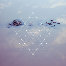 Feel Flow • Shiva & Shakti