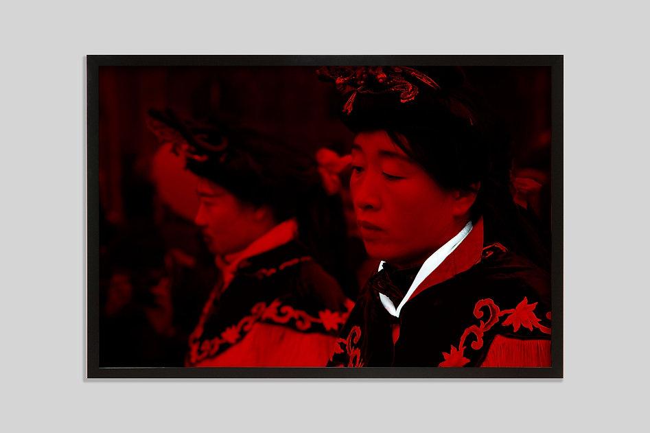 18-08-rouge-bonheur-04-ventes.jpg