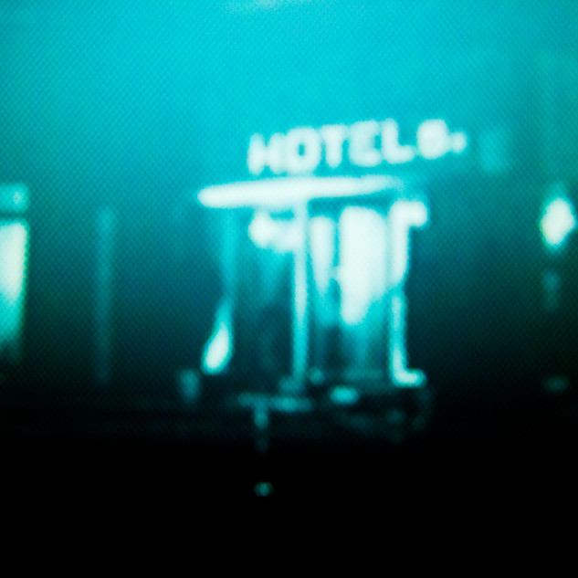 60-Issue_de_secours_Hotel_5B_©Sandra_Ma