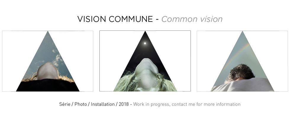 MAJ SITE visuels 2018 VC+PL5.jpg