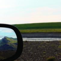 route islande retro cmjn 20x30 BD_edited