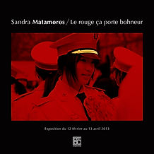 Catalogue-Couv-CFOC-Matamoros.jpg