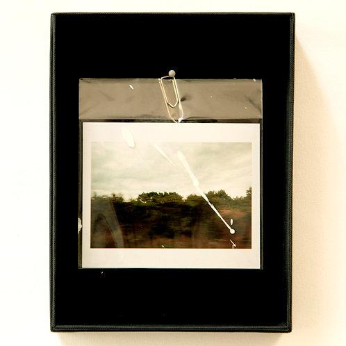 MEMORY BOX 06