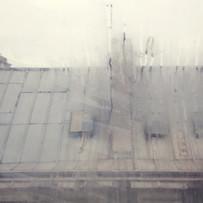 toit-de-Paris-buée_Sandra_Matamoros.jpg