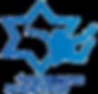 האיגוד הישראלי לצניחה חופשית