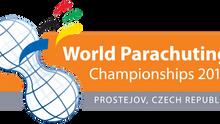 אליפות העולם בצניחה חופשית 2014