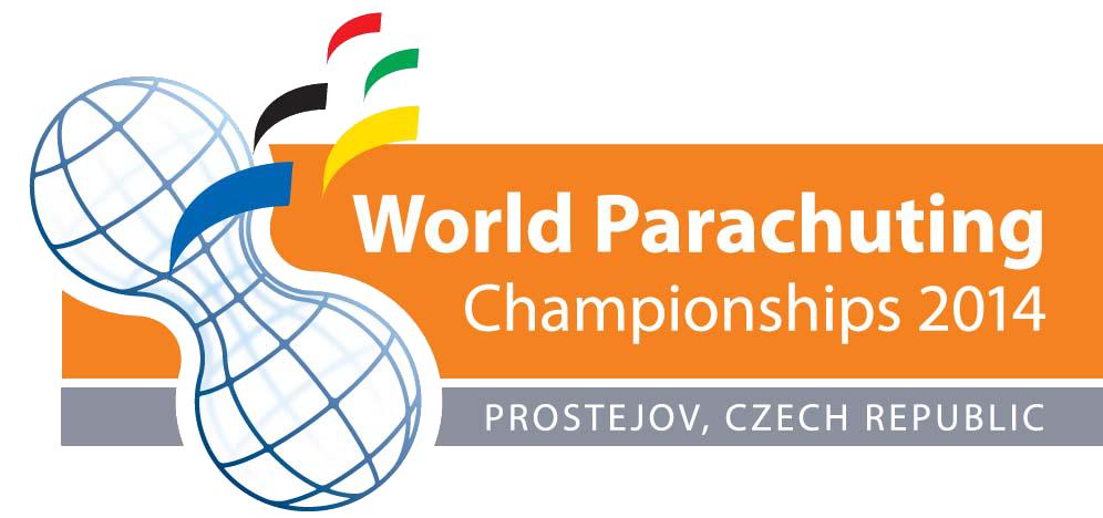 אליפות העולם בצניחה