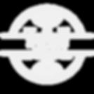 לוגו הצנחניה