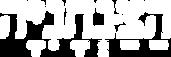 לוגו הצנחניה צניחה חופשית