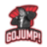 GoJump.png