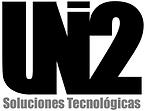 Logo UNI2S.png