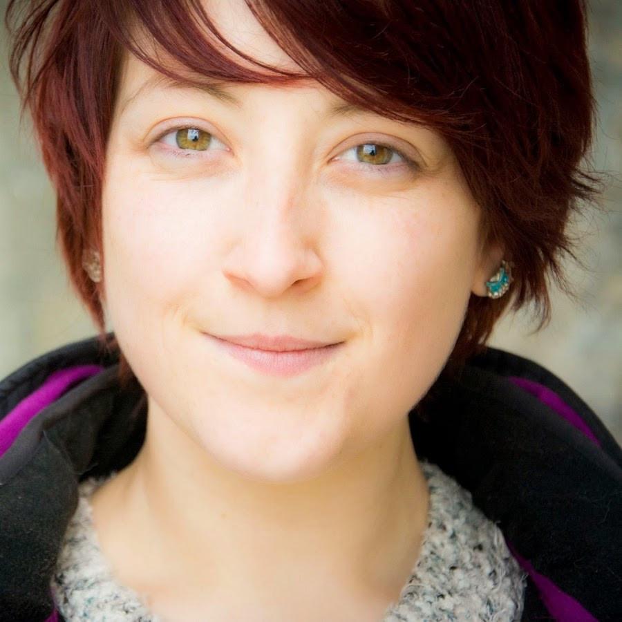 Hannah Liversidge Interview