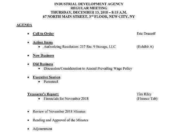 IDA December Agenda 12.13.18_edited.jpg